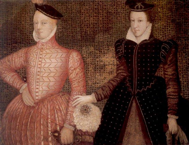 Mary_Stuart_James_Darnley-1